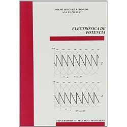Electrónica de Potencia (Manuales)