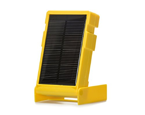 waka-waka-solarlicht-light-gelb-wwlc-ylw-g