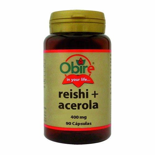 reishi-acerola-400-mg-90-capsulas