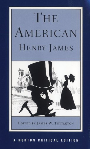 the-american-an-authoritative-text-backgrounds-and-sources-criticism