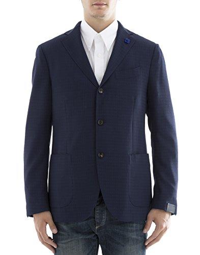 lardini-mens-ec528ae2-blue-wool-blazer