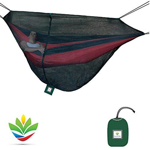 hammock-bliss-net-cocoon-la-solution-ultime-pour-vos-hamac-detente-et-dormir-sans-insectes-ou-vermin