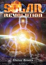 Solar Revolution (française)
