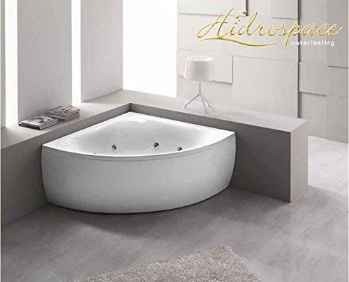 Vasca Da Bagno Freestanding 150 : Vasche da bagno villeroy boch