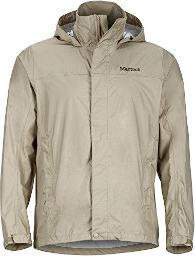 marmot-precip-veste-beige-modele-m-2017-veste-polaire