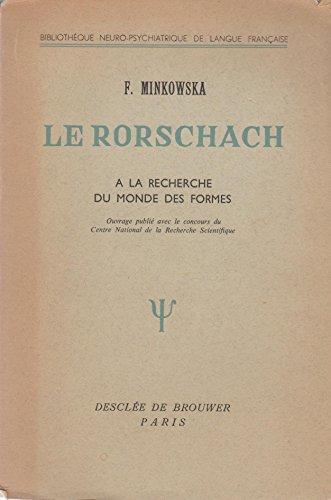 le-rorschach--la-recherche-du-monde-des-formes