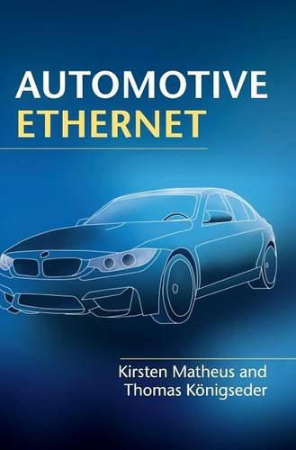 automotive-ethernet