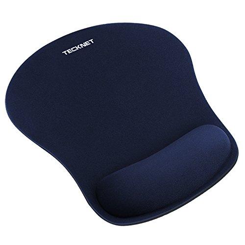 TeckNet® Handgelenkauflage mit Mauspad