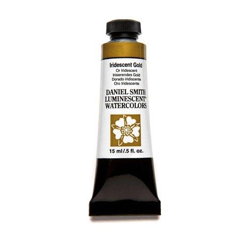 daniel-smith-watercolour-15ml-tube-s1-iridescent-gold-4017