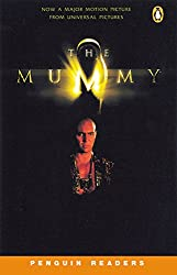 The Mummy (Penguin Readers: Level 2)