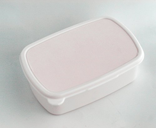 white-lunch-box-with-handle-it-isaias-keep-calm