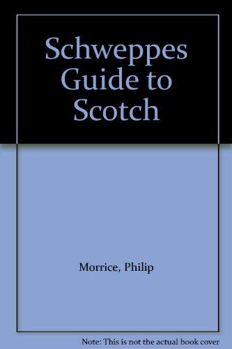 schweppes-guide-to-scotch
