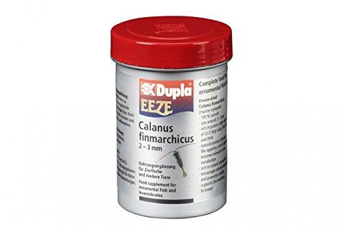 dupla-eeze-nahrung-fur-aquaristik-180-ml