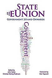 State of the eUnion: Government 2.0 and Onwards