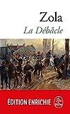 La Débâcle (Classiques t. 316) - Format Kindle - 9782253094197 - 6,99 €