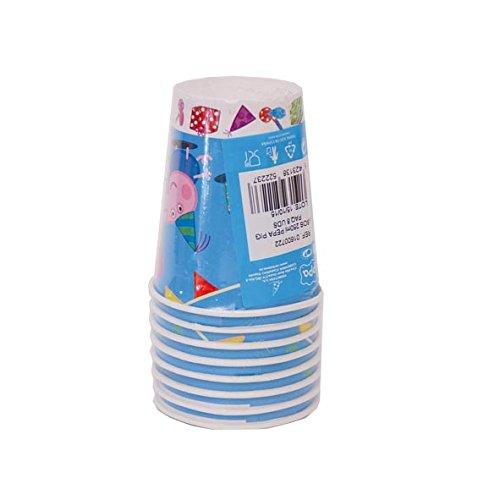 Peppa-Pig-Set-de-8-vasos-Verbetena-5652223