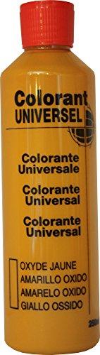 oxyde-jaune-colorant-universel-concentre-250-ml-pour-toutes-peintures-decoratives-et-batiment-grande