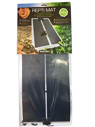 Manta Calor XL 65x28cm