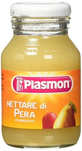 plasmon-succhi-pera-2-confezioni-da-6-pezzi-da-120-ml-12-pezzi-1440-ml