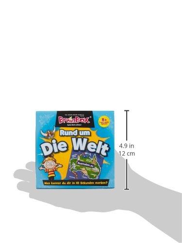 BRAIN-BOX-94901-Lernspiel-Rund-um-die-Welt-Spiel-dich-schlau-ab-1-Spieler-Dauer-circa-10-Minuten