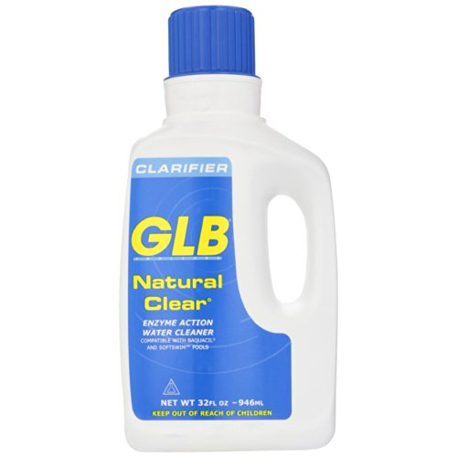 glb-71410-limpiador-claro-natural-de-la-enzima-clarificador-de-agua-biodegradable