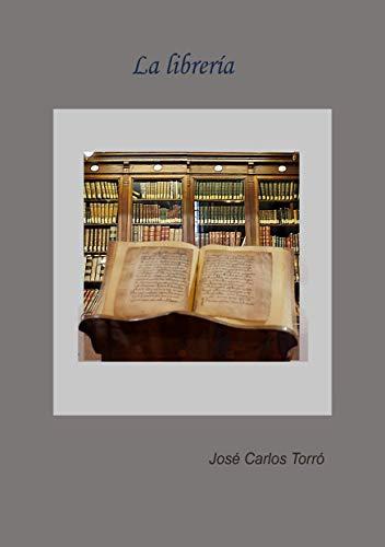 La libreria eBook: Torró, Jose C: Amazon.es: Tienda Kindle