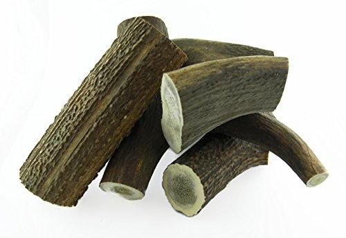 corno-di-cervo-ecologico-da-masticare-per-cani-extra-grande-xl-peso-minimo-225g-1-unita