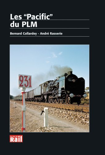 Les 34;Pacific34; Du PLM