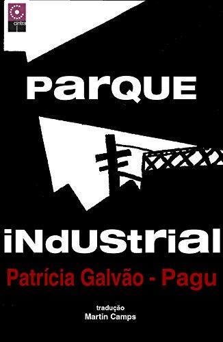 parque-industrial-em-espanhol-romance-proletrio-brasileiro-spanish-edition