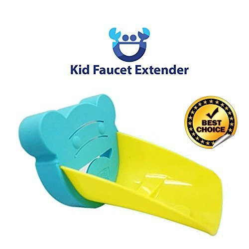 -x2605-top-1-x2605-kid-rubinetto-extendertm-x2605-teach-your-kid-to-wash-x2605-innocuo-easy-clean-up
