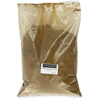 JustIngredients Essential Véritable cannelle en poudre ((True) Cinnamon Ground) 1kg