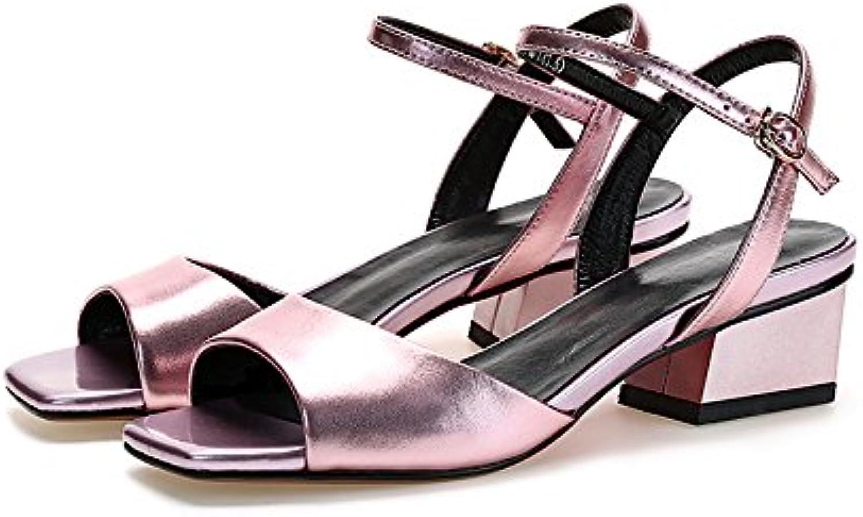 79b936291b3c48 Summer Summer Summer Women Fashion Sandals Comfortable