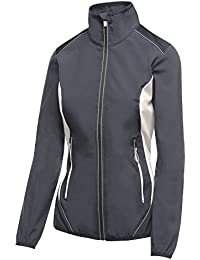 Regatta Women's Women's Sochi Softshell Jacket Long Sleeve Jacket