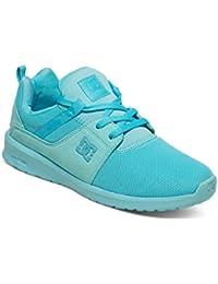 DC Shoes Heathrow J - Zapatillas de deporte Mujer