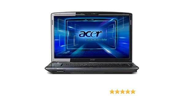 ACER 6935G CINEDASH DOWNLOAD DRIVER