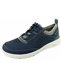 Rockport 133546 - Zapatos de cordones para mujer