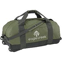 Eagle Creek No Matter What Bolsa de viaje, 91 cm, 120 litros, Olive