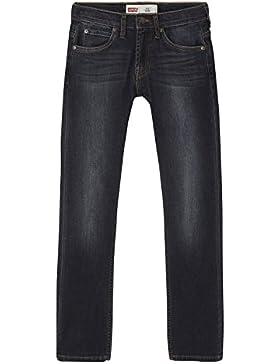 Levi's kids Trousers, Jeans para Niños