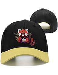 Sdltkhy Retirement Plan About FishingAdjustable Unisex Baseball Berretto Snapback Hat Cotton Denim Berretto Unisex41 Abbigliamento Uomo
