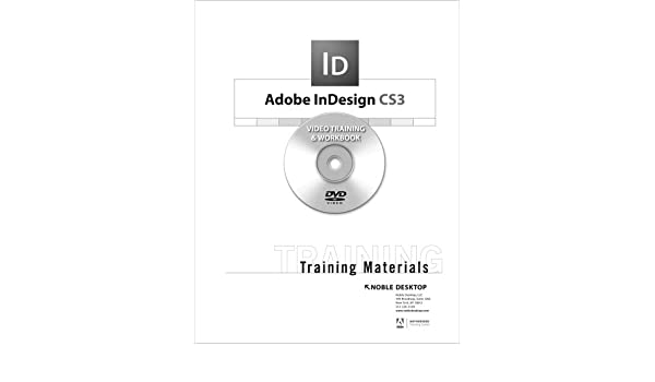 Adobe indesign cs3 buy fast