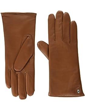 Roeckl Damen Handschuhe Classic Wool