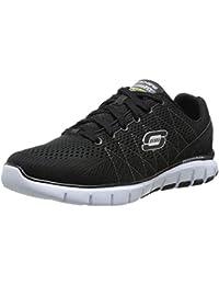 Skechers Skech-flex, Sneakers basses homme