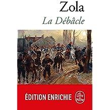 La Débâcle (Classiques t. 316) (French Edition)
