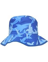 Banz Hats - Banz Fin Sun Hat - Fin