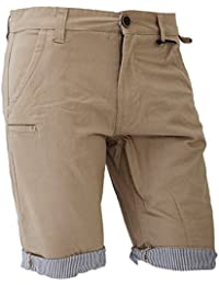 Brave Soul - Short chino - Homme