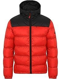21724388f85e Amazon.co.uk: Tokyo Laundry - Coats & Jackets Store: Clothing