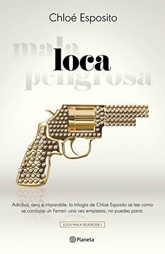 Loca (Planeta Internacional)