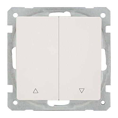 wintop-interruptor-de-persianas-11940-az02-f-de-s100-de-p947-a