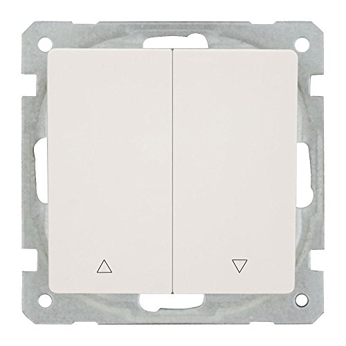 wintop-interruttore-per-tapparelle-11940-f-p947-a-s100