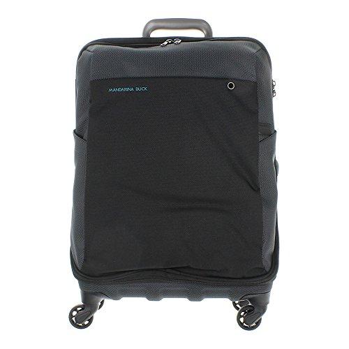mandarina-duck-suitcase-black-black-152ifv02651